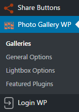 wp-photo-gallery-configuration-usage2.1