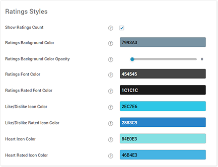 wp-photo-gallery-options-content-ratings-styles