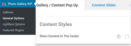wp-photo-gallery-options-content-styles