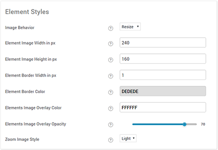 wp-photo-gallery-options-element-styles