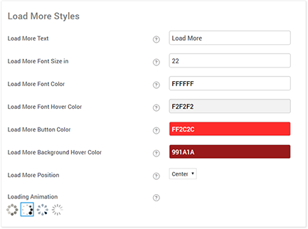wp-photo-gallery-options-load-more-styles