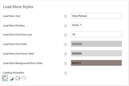 wp-photo-gallery-options-thumbnails-load-more-styles