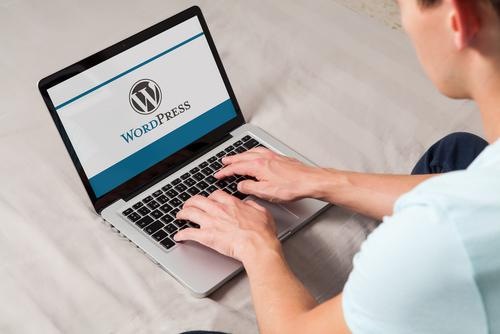 WordPress Publishing and Facebook Posting: When's The Best Time To Combine Both  Together