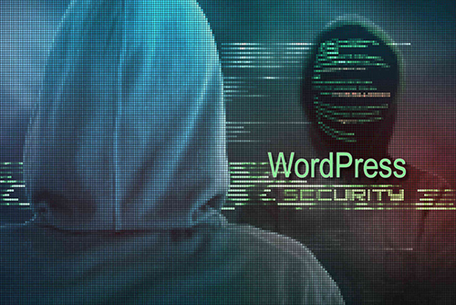Checklist of Proven Ways to Safeguard a WordPress Site in 2019